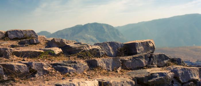 photodune-411915-rocks-and-sky-m