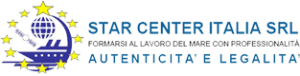 Star Center Italia