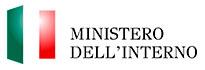 ministero interno